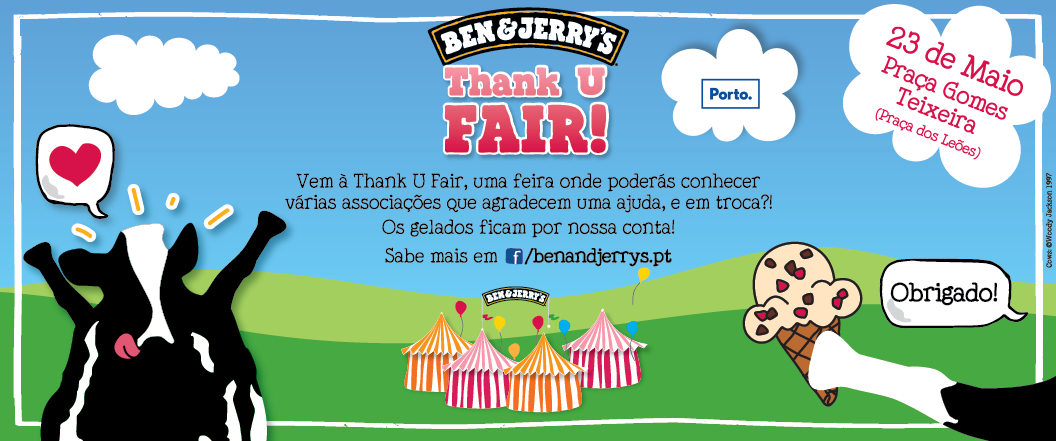 B&J_thank_you_fair