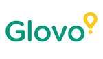 Current_Logo_Glovo.png