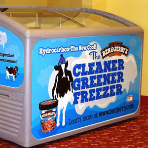 cleaner-greener-freezer.jpg
