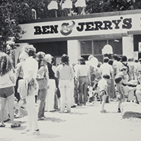 Quiz: How Well Do You Know Ben & Jerry's Trivia?