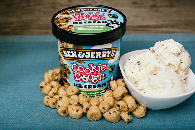 BNJ0026_Cookie_Dough-4602_Large-EU-779.jpg